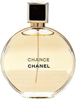 Chanel - Perfumy dla kobiet (Eau de Parfum), 50 ml