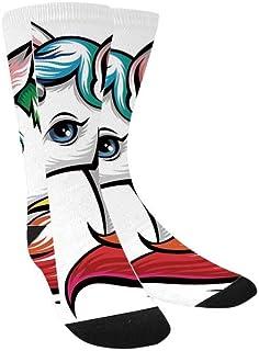 Spires Simple Socks,for kid