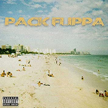 Pack Flippa
