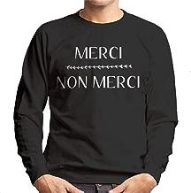 Amazon.es: gucci camiseta