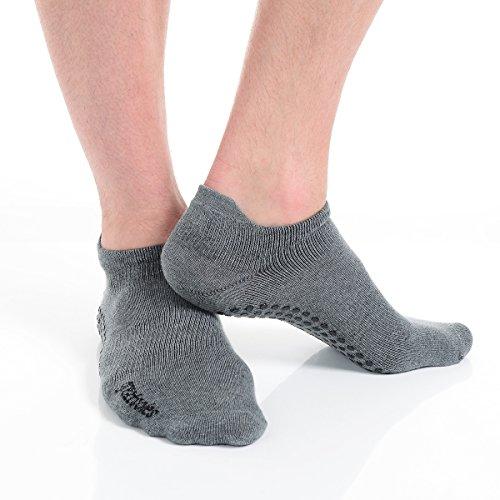 Men's Yoga Socks