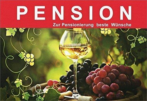Handmadegruss Winzer Grußkarten zur Pension. Wir sind seit Jahren erfolgreich die erste Adresse mit regionalen Winzermotiven in Top Hand-Qualität zu fairen Handwerkspreisen!