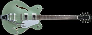 Gretsch G5622T Electromatic Center Block Double-Cut with Bigsby グレッチ エレクトロマチック Aspen Green (アスペン・グリーン)