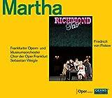 Flotow: Martha - Various