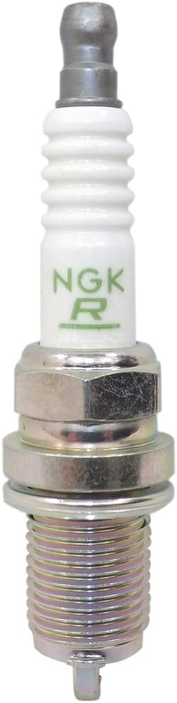 NGK 5777 BUR9EQ V-Power Spark Spasm price Pack Plug 1 Cheap mail order specialty store of