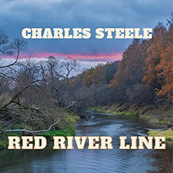 Red River Line