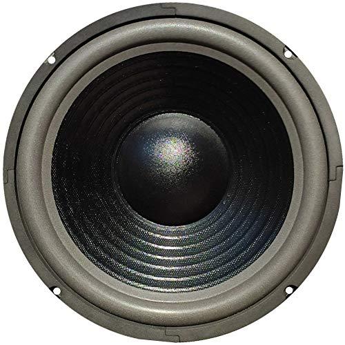 Master Audio 1 WOOFER CW1000/8 Lautsprecher 25,00 cm 250 mm 10