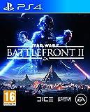 Star Wars : Battlefront 2 - Edition Standard - PlayStation 4...