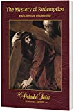 The Mystery of Redemption, 2nd Edition, Semester Edition, PAPERBACK