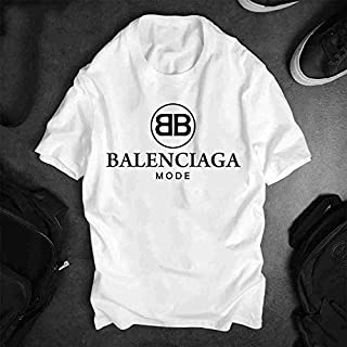 Balenciaga shirt, Balenciaga t shirt, Balenciaga Inspired Shirt