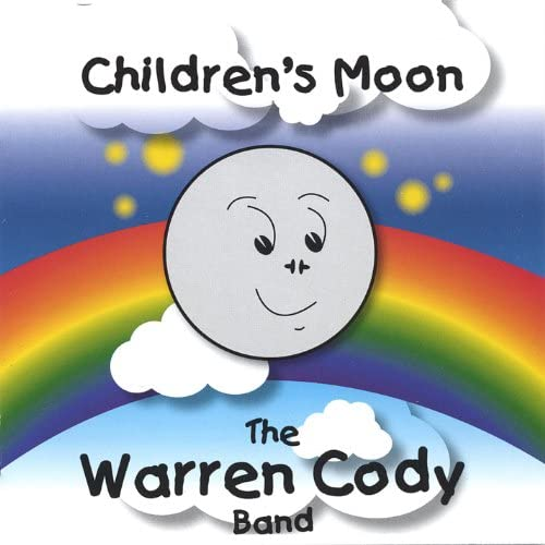 The Warren Cody Band