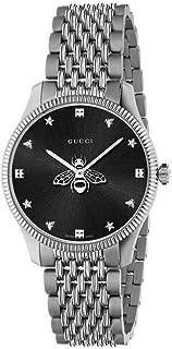 Gucci G-Timeless Watch 40mm YA1264154