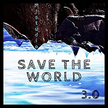 Save the World 3.0