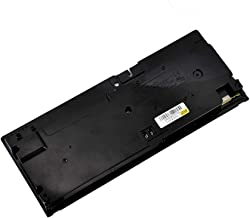 OYSTERBOY Replacement Repair Parts Fit for PS4 SLIM Power ADP-160CR Original
