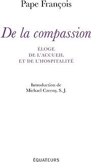 """<a href=""""/node/52961"""">De la compassion</a>"""