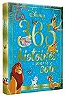 365 Histoires Pour le Soir : Les Grands classiques