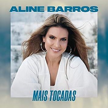 Aline Barros Mais Tocadas