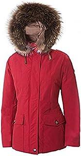Amazon.it: canadiens donna Giacche e cappotti Donna
