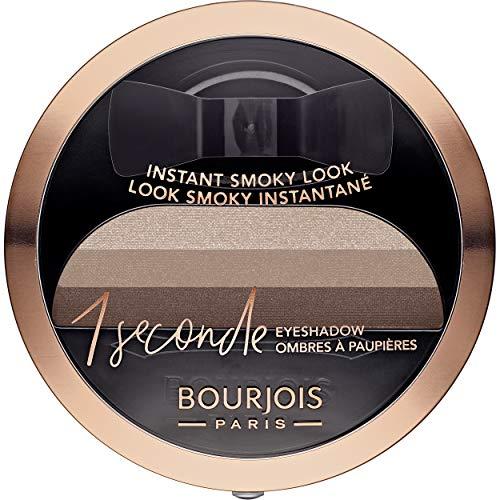 Bourjois oogschaduw 1S 06 Abracada Brown, 3 g