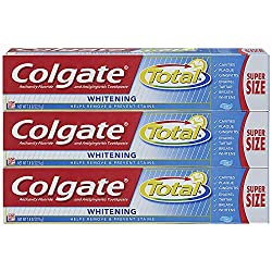 Colgate-Total-Whitening-Toothpaste