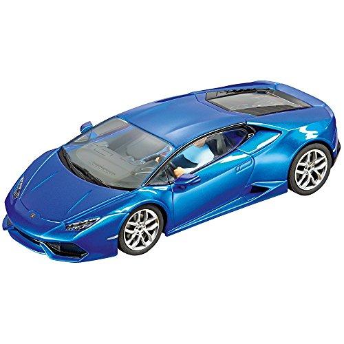Carrera 20030747 - Digital 132 Lamborghini Huracán LP 610-4 (blau)