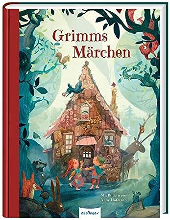Grimms Märchen