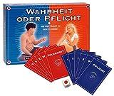 """Orion 774332 Spiel """"Wahrheit oder Pflicht"""" -"""