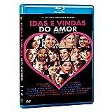 Idas E Vindas Do Amor [Blu-ray]