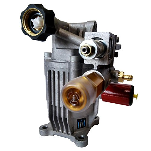 Auto Express Pressure Washer Pump Water Driver A01801 D28744 A14292 on XR2500 & XR2600 Excell