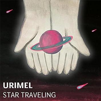Star Traveling