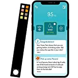 Vivoo | The ONLY Urine Test Strips & Keto Strips with App | Keto Strips Urine Test, Urinalysis Test Strips, Ketone Test Strips, Keto Test Strips, Urine Test Strips for Infection | 6 Months / 24 Strips