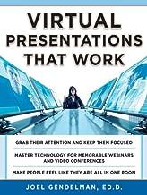 Best virtual presentations that work Reviews