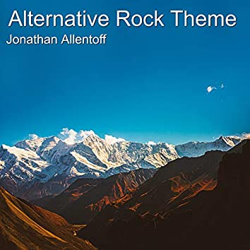 Alternative Rock Theme