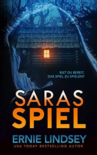 Saras Spiel: Ein Thriller (Die Sara Winthrop Thriller Serie 1)