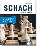 Schach-bücher