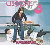 Cerrone - Supernature (1978)