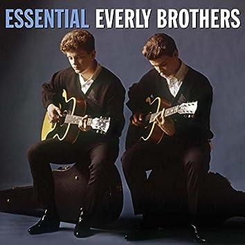 Essential (Amazon Edition)