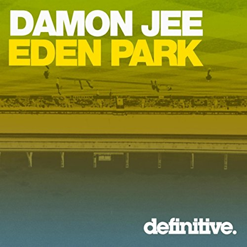 Eden Park (Ron Flatter Remix)