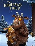 The Gruffalo's Child...