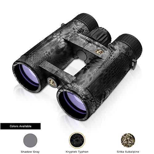 Binoculars BX-4 Pro Guide HD 10x42mm Sitka Subalpine Binoculars