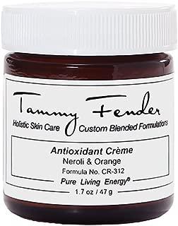 Tammy Fender Antioxidant Creme, 1.7 oz