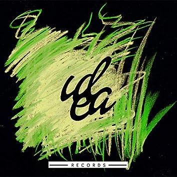 Sweet Groove EP