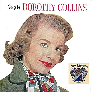 Songs By Dorothy Collins