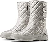 The North Face Women's Thermoball Button Boot