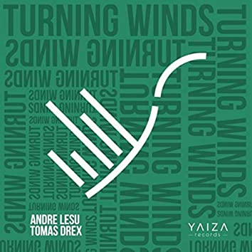 Turning Winds