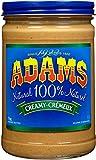 Crazy Richards Creamy Peanut Butter