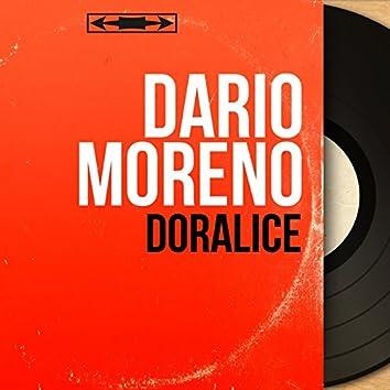 Doralice (Mono Version)