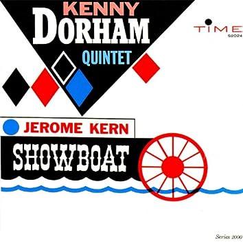 Jerome Kern Showboat
