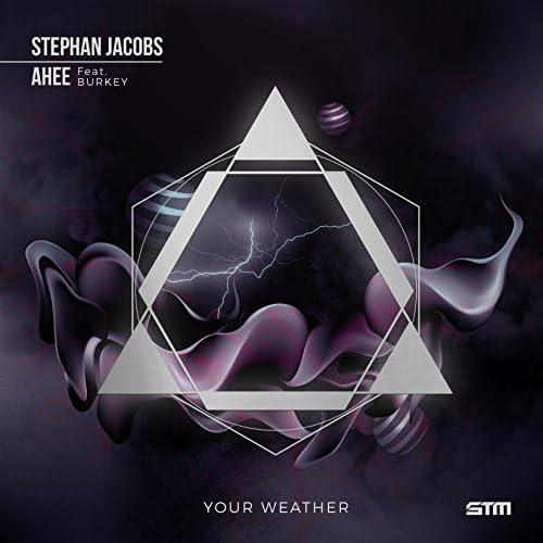 Stephan Jacobs & Ahee