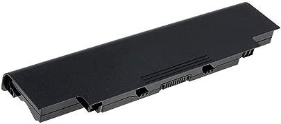 Akku f r Dell Typ J1KND 11 1V Li-Ion Schätzpreis : 43,90 €